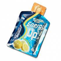 Energy Up Gel - 40g