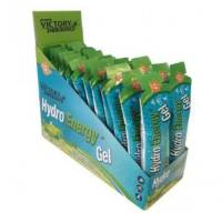 Hydro Energy Gel - 24x70g