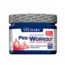 Intense Pre-Workout - 300g