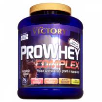 Pro Whey Complex - 2Kg
