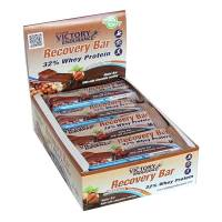 Recovery Bar - 12x50g