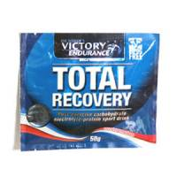 Total Recovery - 12x50g