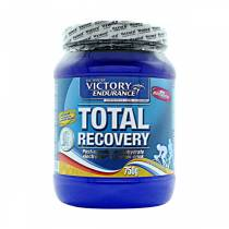 Total Recovery - 750g