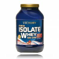Neo Isolate Whey CFM - 900g